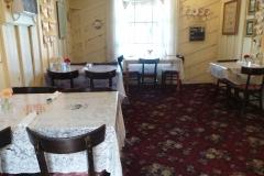 Columbia Kates's Teahouse