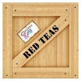 Red Teas