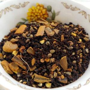 Eastern spice chai 500